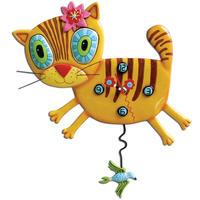 アレン デザイン スタジオ●1076●キミ キティ猫●ALLEN DESIGN STUDIO