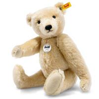 シュタイフ*アマデウス・テディベア Amadeus Teddy Bear*STEIFF 026713
