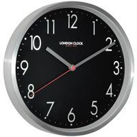 ロンドンクロック◆LONDON CLOCK  061941◆ミラージュ壁掛け時計◆MIRAGE WALL CLOCK