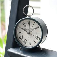 ロンドンクロック◆LONDON CLOCK   34350 ◆エミリー目覚まし時計◆London Clock Company