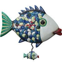 アレン デザイン スタジオ◆P1766◆フィッシーリップス 魚の唇◆ALLEN DESIGN  STUDIO