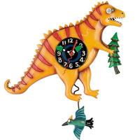 アレン デザイン スタジオ ◆P9006◆レックス恐竜◆ALLEN DESIGN  STUDIO