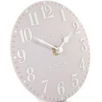トーマスケント◆THOMAS KENT CAA1PTT60007◆置き時計◆アラビア数字 マントル時計