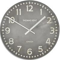 トーマスケント◆THOMAS KENT CAW4GKO30100◆ワーフ 掛け時計◆Wharf Clock◆直径76cm