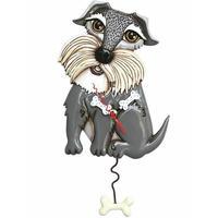 アレン デザイン スタジオ◆P1656◆ラッキードッグ/LUCY DOG◆ALLEN DESIGN  STUDIO
