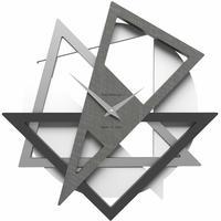 CALLEADESIGN◆WANDUHR GEOLO◆GEOLO  壁掛け時計 (ロベールブリーズ)◆トリエステ