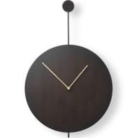 フェルムリビング◆Ferm Living◆トレースウォールクロック・壁掛け時計◆北欧、お洒落時計