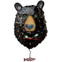 """アレン デザイン スタジオ◆P1802◆""""Burly Bear"""" クマ◆ALLEN DESIGN  STUDIO"""