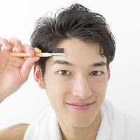 【名古屋会員限定】3か月6回メイクレッスン