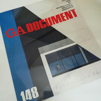 GA DOCUMENT 148