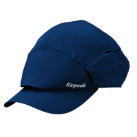 Airpeak PRO Standard model/Deep blue【s-01】