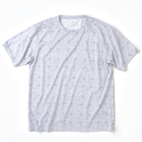 Airpeak Circulation TEE/White