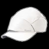 Airpeak PRO Nanofront model/White【p-01】
