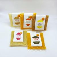 【送料無料】北海道野菜のスープセット【WEB限定】