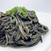 パスタソース トマトクリーム・イカスミソース【単品】