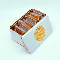【缶入】パウンドケーキ アソートセット【6個入】