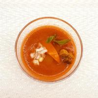 【期間・数量限定】ガスパチョ&クリスタルトマトスープ【8個入】