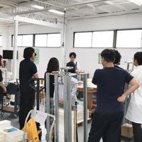 ファクトリーツアー 4FBOX付【10/5開催分】
