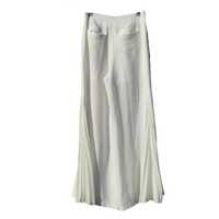 pants White~from D~