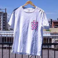 【UNIQLO×ミルキー】t-shirt〜from D〜