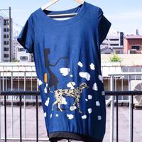 t-shirt 〜from D〜