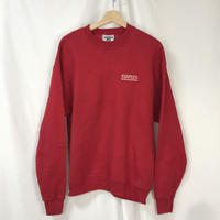 Lee sweat RED
