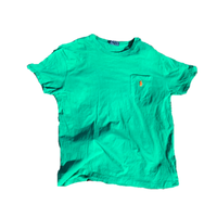 【POLO RALPH LAUREN】t-shirts