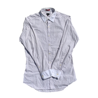 【Paul Smith】stripe shirt(フリマ)