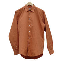 【HERMES】shirt~from D~