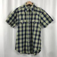Levis half  shirt〜from D〜