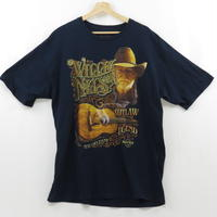 【HARD ROCK CAFE】t-shirt