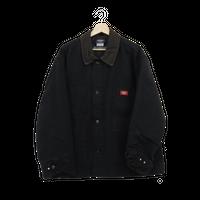 【Dickies】work jacket