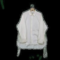 【Toironier】shirt ~from しゅんぺい~