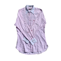 【BURBERRY】shirt