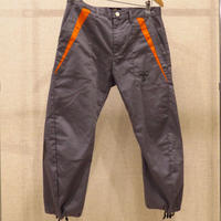 【hummel】jogger pants〜from D〜
