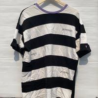【RRR】t-shirt 〜from D〜