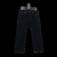 【LEVIS 501】denim pants