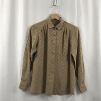 shirt 〜from D〜