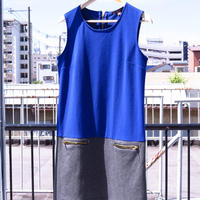 【fevei】nosleeve〜from D〜
