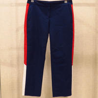 【TOMMY HILFIGER】slacks 〜from D〜