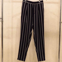 【Journal standard】stripe pants 〜from D〜