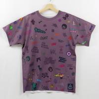 t-shirt~from D~