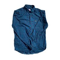 【LACOSTE】shirt