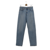 【LEVIS 560】denim pants