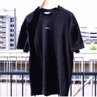 【alldey】t-shirt〜from D〜
