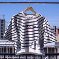 【Loovey Tunes】t-shirt 〜from D〜