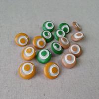 ボタン・100-c