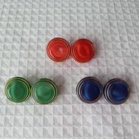 イヤリング・03-92-g