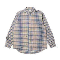 saby / B.D SHIRTS -FABRICA ITALY-
