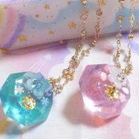 彩虹石-サイコウセキ-
